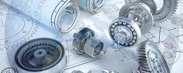 Engineering-service-outsourcing